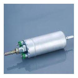 pompa paliwa zewnetrzna NISSAN X-TRAIL 2.2 DCI NISSAN XTRAIL 2.2 DCI...