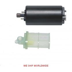 pompa paliwa TOYOTA SUPRA CELICA CRESSIDA MR2 LEXUS LS400 950-0152...
