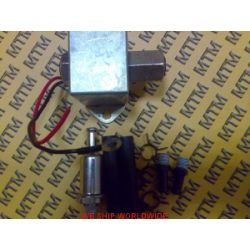pompa paliwa HONDA H6522 H 6522 COMPACT TRACTOR 16700-759-004...