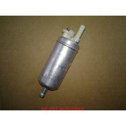 pompa paliwa OPEL VECTRA C 2.0 DTI 16V OPEL VECTRA C 2.2 DTI 16V zewnetrzna wspomagajaca...