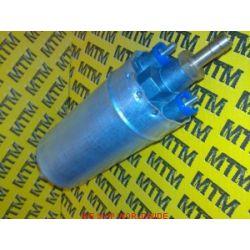 pompa paliwa McCormick CMAX CX MC MTX XTX zewnetrzna na przewód...