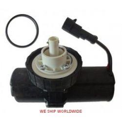 pompa paliwa CASE MXM120 MXM130 MXM140 MXM155 MXM175 MXM190 87802238 87802055...