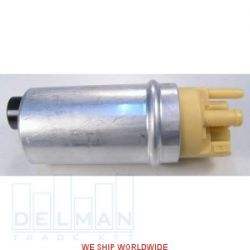 pompa paliwa AUDI A4 1.9 TDI 8E0919050H...