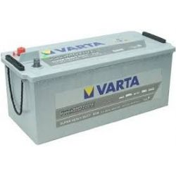 Akumulator VARTA PROMOTIVE SILVER SHD M18 - 180Ah 1000A L+ Wrocław IVECO MAGIRUS 115-17 / 120-13 / 120-17 ,135-14 - 340-34,AHB 6x4 (220 PS)...