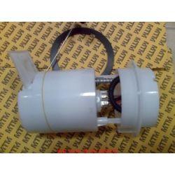 CITROEN XSARA (N1) CITROEN XSARA Break (N2) CITROEN XSARA coupe (N0) 9628163780 9631944280 228222/8/5 228222/8/11 pompa paliwa, pompka paliwowa...