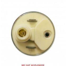 SUZUKI RMX450 RMX-450 RMZ450 RMZ-450 2008-2012 pompa paliwa, pompka paliwowa...