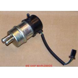 pompa paliwa Yamaha FJ1200W Yamaha FJ 1200W OEM 3CV-13907-00-00 2GH-13907-00-00...