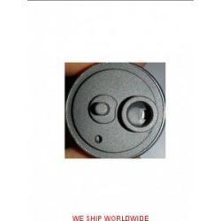 KAWASAKI OEM 490400033 490400717 roczniki 2008-2014 pompa paliwa, pompka paliwowa...