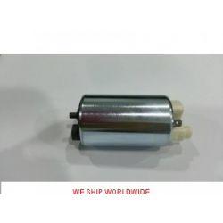 SUZUKI GSF 650 SUZUKI GSF650 GSX 650F GSX650F 2007-2009 OEM 1510018H00 1510018H10 pompa paliwa, pompka paliwowa...