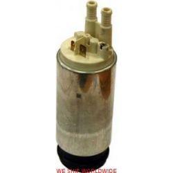 pompa paliwa AUDI A8 VW TOUAREG A2C53116514...