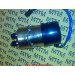 Honda VT750 DC Shadow Honda VT 750 DC SHADOW VT750DC VT750C2 2000-2002 OE 16710MBA611 16710MBA612 pompa paliwa, pompka paliwowa...