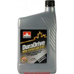 syntetyczny olej do skrzyń automatycznych DURADRIVE MV ATF 1L PETRO-CANADA...