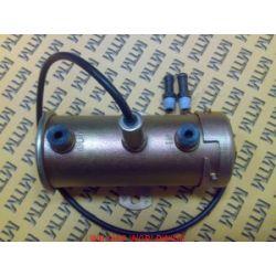 pompa paliwa uniwersalna typu Facet Red 476087E E8012M... Pompy paliwa