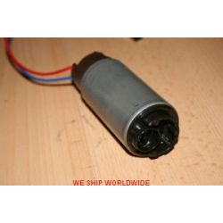 pompa paliwa SAAB 93 TiD SAAB 9-3 TiD OPEL SIGNUM VOLVO XC 60 4355822431KR...