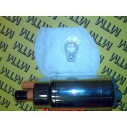 HONDA CBF600SA CBF600S CBF600NA CBF600F CBF600N 2008-2010 16700-MFG-D02 16700MFGD02 pompa paliwa pompka paliwowa...