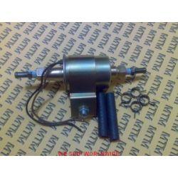 pompa paliwa Kubota KX019 KX 019 Kubota RD411-51353 12V...