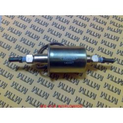 pompa paliwa Yanmar 4TNV94 Yanmar 4TNV98 12V...