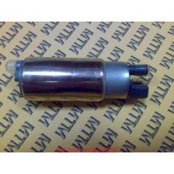 pompa paliwa OPEL ZAFIRA B (A05) 1.6 CNG - 94 KM 2005-2007 0986580822...