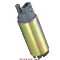 pompa paliwa SUZUKI AN250 BURGMAN SUZUKI AN 250 BURGMAN 2005-2006 OE1510014G00...
