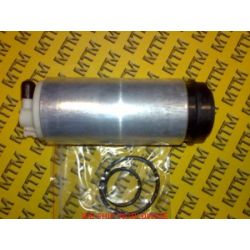 pompa paliwa AUDI A4 1.8 T AUDI A4 8E AUDI A4 B6 8E0919051AB ,993762172,A2C53032420...