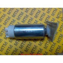pompa paliwa CHEVROLET CAPTIVA 2.0 D CHEVROLET LACETTI (J200) 2.0 D CHEVROLET EPICA 2.0 D 96830395 A2C53116325 A2C53342153 993784062 993762195...