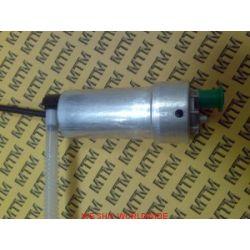pompa paliwa MERCEDES KLASA C (W203) MERCEDES KLASA C coupe (CL203) MERCEDES KLASA C T-Model (S203) 7.28222.00 72822200...