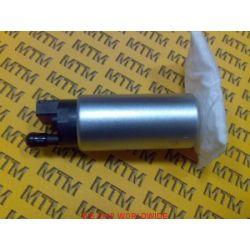 pompa paliwa SEADOO XPDI 130PS SEA DOO XPDI 130PS BOMBARDIER XPDI 130PS 2003r...