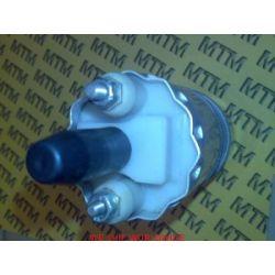 pompa paliwa IVECO DAILY IV 35S14 G - 136 KM IVECO DAILY 3.0 HPI IVECO DAILY 2.3 HPI 0580303100, 69500350 2006-2011...