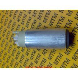 AUDI A7 3.0 TDI A6 3.0 TDI 4G0919050 4G0919050A A2C53364579 A2C53364580 pompa paliwa,pompka paliwowa...