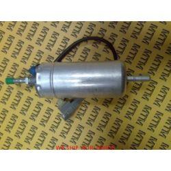 pompa paliwa FIAT STRADA (178E) 1.9 JTD - 80 KM RENAULT MASCOTT 0580464090...