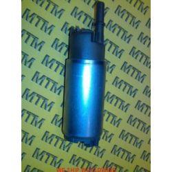pompa paliwa CITROEN C4 GRAND PICASSO CITROEN GRAND PICASSO 9684994680 , A2C53308519...