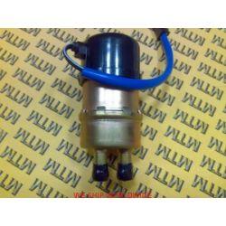 SUZUKI VS800 INTRUDER SUZUKI VS 800 SUZUKI VL800 VS750 OE 1640038A01 pompa paliwa, pompka paliwowa...
