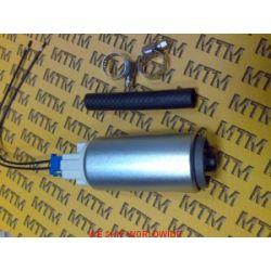pompa paliwa SUZUKI C800 INTRUDER SUZUKI VL800 INTRUDER 2006-2013 OE 15100-41F30...