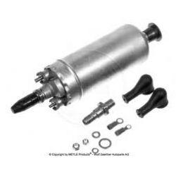pompa paliwa CLAAS Lexion 415, Lexion 420, Lexion 430, Lexion 440, Lexion 450, Lexion 460, Lexion 480...