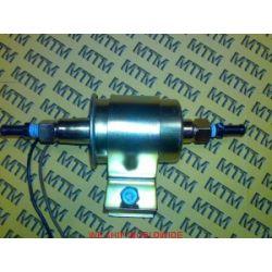 pompa paliwa MITSUBISHI S3L2 Mitsubishi S4L2 CAT Caterpillar E5150005, E6530247, V2D, 2906692, 40901-00080...