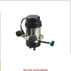 pompa paliwa MAZDA 323 4WD MAZDA RX7 MAZDA B1600 PICKUP MAZDA B1800 PICKUP OE 0222-13-350,7625,UC-J12A...