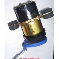 pompa paliwa SUZUKI CARRY OE 15100-77500 ,UC-J10H,7626, UC-J10J...
