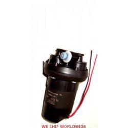 pompa paliwa elektryczna FIAT 124 , FIAT 128 ,FIAT 131 1.1, 1.6 ,1.8 1972-1979 133010 ,133000 typu HÜCO,HUCO ,HUECO...