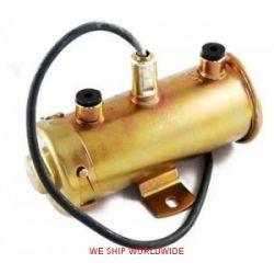 pompa paliwa do koparek HITACHI 4HK1 HITACHI 6HK1 HITACHI ZAXIS CASE JCB 24V OE RK053A , 8980093971...