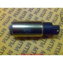 pompa paliwa RENAULT MEGANE II 1.6 OE 8200130191,8200689362...