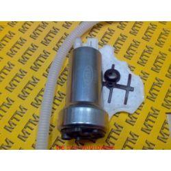 pompa paliwa BMW X3 (F25) 2.0 ,3.0 BMW X5 E70 3.0 BMW X6 E71 3.0 BMW X6 E72 3.0 OE 16147164357...