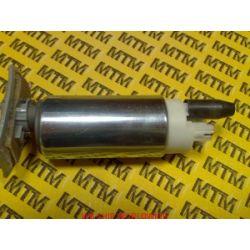 SUZUKI SX4 1.9 DDIS FIAT SEDICI 1.9 DDIS MEAT & DORIA 77232,775341 pompa paliwa, pompka paliwowa...