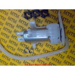 pompa paliwa Land Rover Range Rover Sport 4.4, 4.4 Land Rover LR3 4.0, 4.4 2005-2009 OE WGS500051...