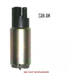 Can Am Outlander 400 500 650 800 R Can Am Renegade 400 500 650 800 R roczniki 2006-2011 pompa paliwa, pompka paliwowa...