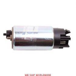 pompa paliwa HYUNDAI TUCSON 2.0 ,2.4 2010-2012 KIA SPORTAGE 2011- OE 31111-2P000...