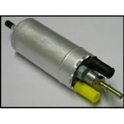 FORD MONDEO MK3 2.0 TDDI TDCI 2.2 TDDI TDCI 2000-2007 0580464075 pompa paliwa, pompka paliwowa...