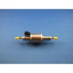 pompa paliwa WEBASTO 12V 1-4kW pompa dozujaca 12V 0.016 l...