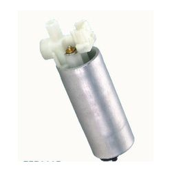 pompa paliwa CHEVROLET R2500 SUBURBAN R30 R3500 S10 BLAZER TAHOE...