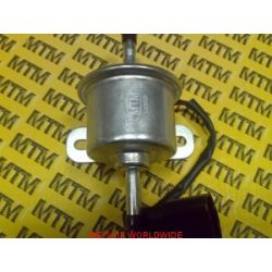 pompa paliwa John Deere 322 John Deere 1800 OE AM876265...