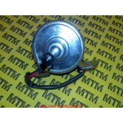 pompa paliwa John Deere F1420 F912 F932 F911 777 322 6X4 4x2 Gator HPX...